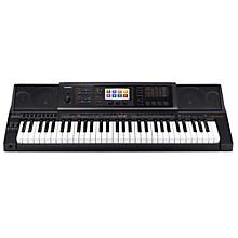 Casio MZ-X300 Music Arranger Level 2 Black 190839389275