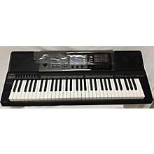 Casio MZX300 Arranger Keyboard