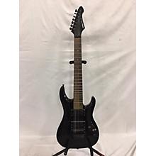 Aria Mac 50 V7 Solid Body Electric Guitar