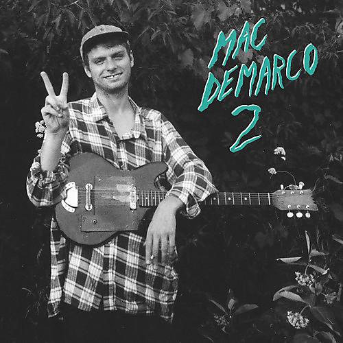 Alliance Mac DeMarco - 2