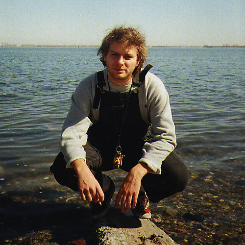 Alliance Mac DeMarco - Another One