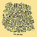 Alliance Mac DeMarco - This Old Dog thumbnail