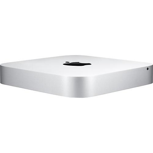 Apple Mac Mini 2.5/2X2G/500/AP/BT