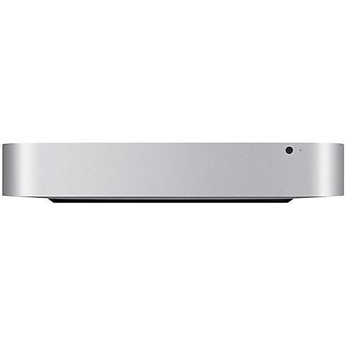 Apple Mac Mini 2.8GHz 8GB 1TB HD (MGEQ2LL/A)
