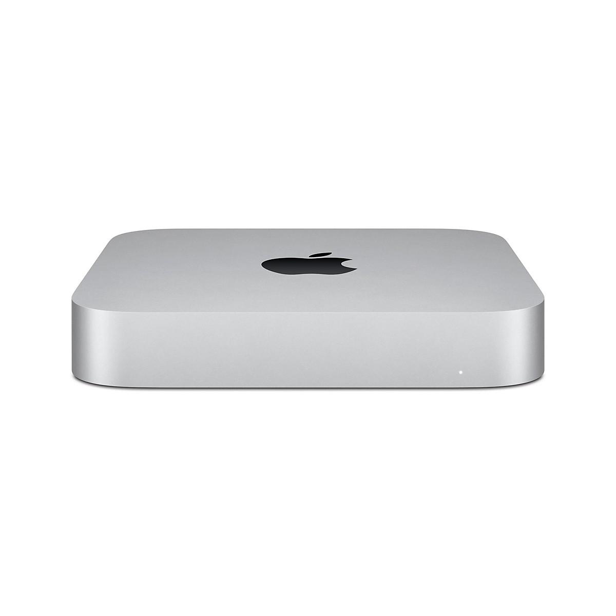 Apple Mac Mini 3.2GHz M1 8 Core 8GB 512GB SSD