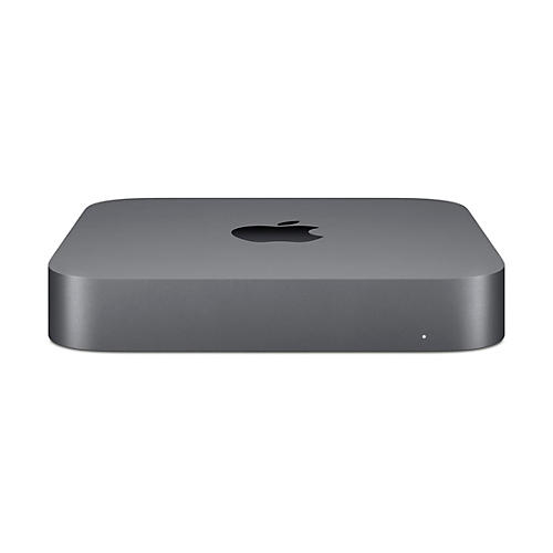 Apple Mac mini 3.6GHz quad-core Intel i3 8GB 128GB GB (MRTR2LL/A)