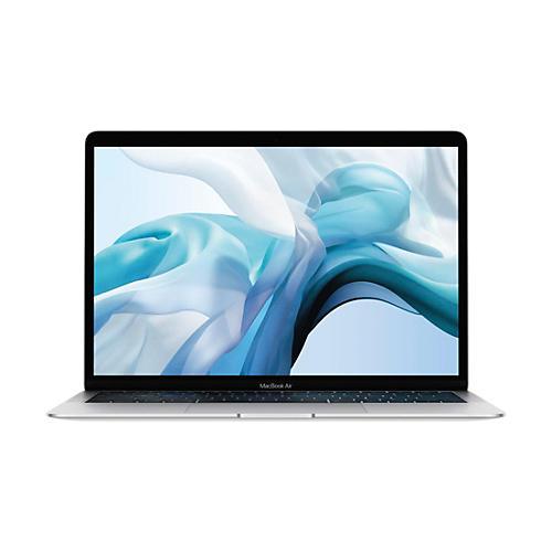 Apple MacBook Air 13-inch 1.6GHz dual-core 8th-Gen Intel Core i5 128GB MVFK2LL/A