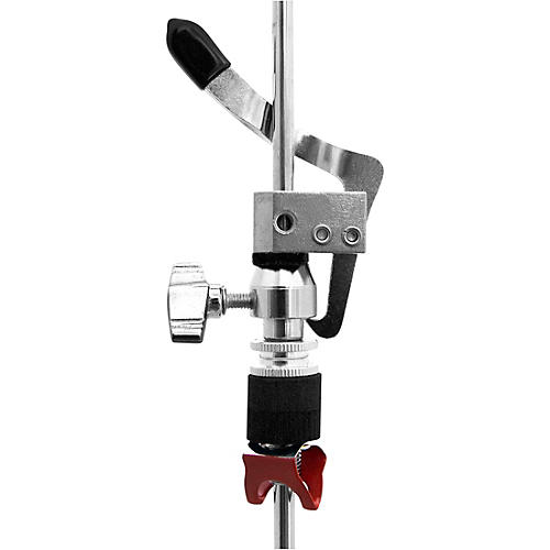 Ahead Mach 1 Hi-Hat Drop Clutch Assembly with Pinch Clip
