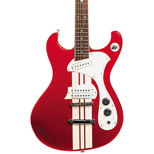 DiPinto Mach IV Electric Guitar