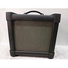 Quilter Labs Mach2-EXT-12 Guitar Cabinet