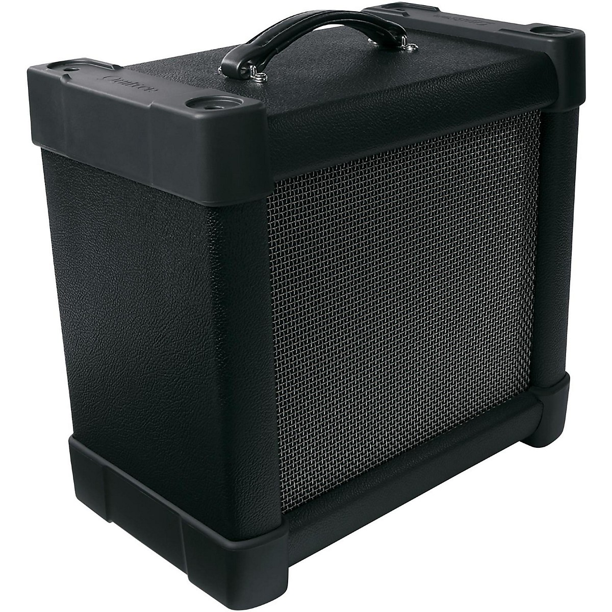 Quilter Labs Mach2-EXT-12 Mach 2 80W 1x12 Guitar Extension Speaker Cabinet