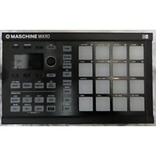 Native Instruments Machine Mikro MK2 MIDI Controller