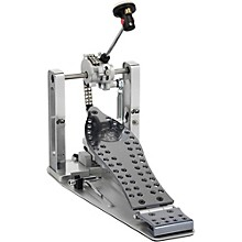 DW Machined Chain Drive Single Pedal