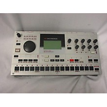 Elektron Machinedrum SPS-1UW+ MKII Drum Machine