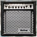 Washburn Mad Dog Guitar Combo Amp thumbnail