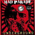 Alliance Mad Parade - Underground thumbnail