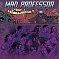 Alliance Mad Professor - Electro Dubclubbing thumbnail