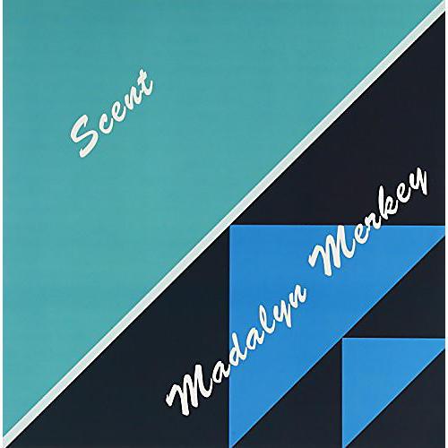 Alliance Madalyn Merkey - Scent