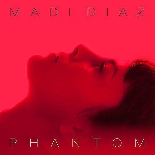 Alliance Madi Diaz - Phantom