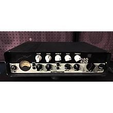 Ashdown Mag 420 Bass Cabinet