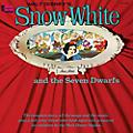 Alliance Magic Mirror: Snow White & The Seven Dwarfs (Original Soundtrack) thumbnail
