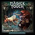 Alliance Magick Touch - Electric Sorcery thumbnail