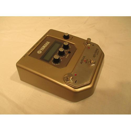 Yamaha Magicstomp Effect Processor