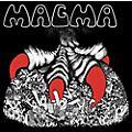 Alliance Magma - Kobaia thumbnail