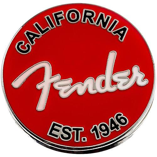 Fender Magnet Clip
