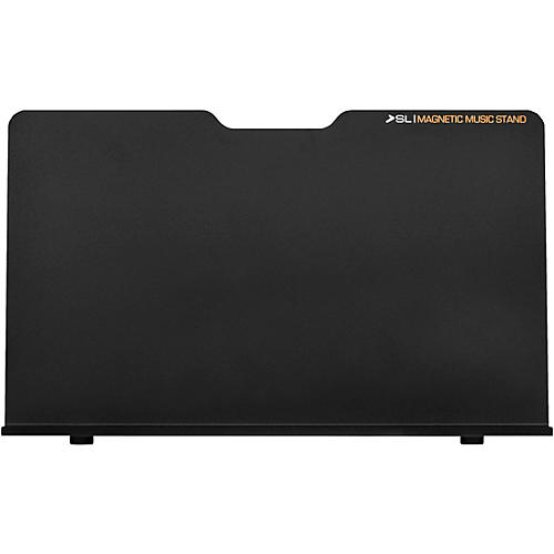 Studiologic Magnetic Music Stand