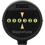 Magnetune Magnetic Guitar Tuner