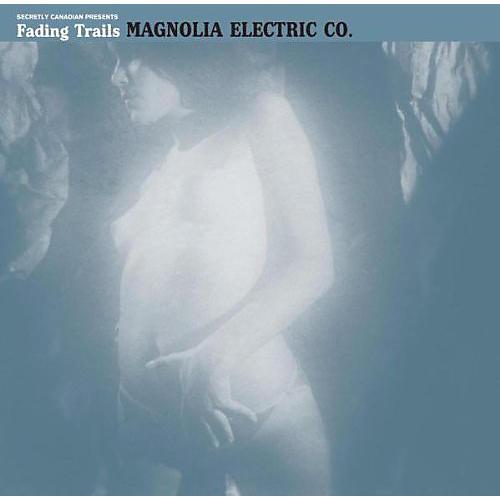 Alliance Magnolia Electric Co. - Fading Trails