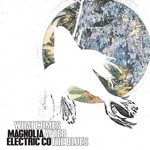 Alliance Magnolia Electric Co. - What Comes After the Blues