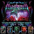 Alliance Magnum - Escape from the Shadow Garden-Live 2014 thumbnail
