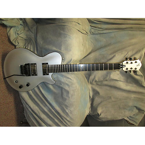 Michael Kelly Magnum Solid Body Electric Guitar