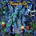 Alliance Mago De Oz - La Ciudad De Los Arboles thumbnail
