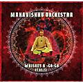 Alliance Mahavishnu Orchestra - Whiskey A-Go-Go, 27 March 1972 thumbnail