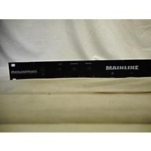Rocktron Mainline Solid State Guitar Amp Head