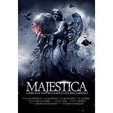8DIO Productions Majestica