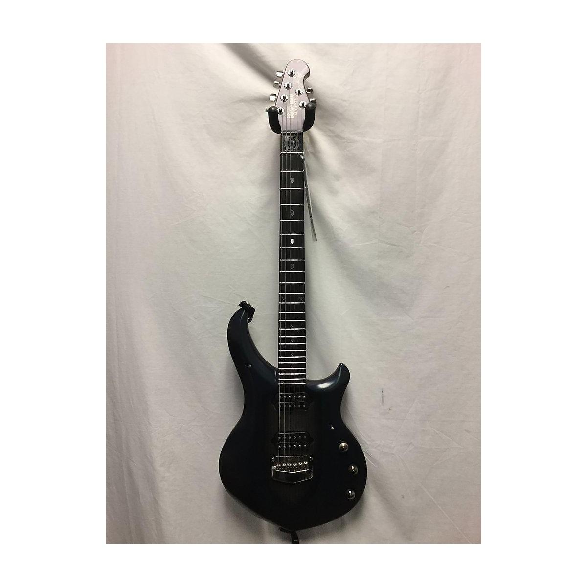 Ernie Ball Music Man Majesty Solid Body Electric Guitar