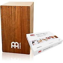 Meinl Make Your Own Cajon