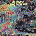 Alliance Makeness - Loud Patterns thumbnail