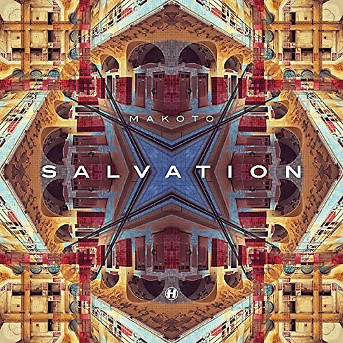 Alliance Makoto - Salvation