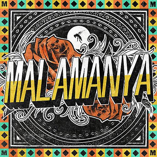 Alliance Malamanya - Malamanya