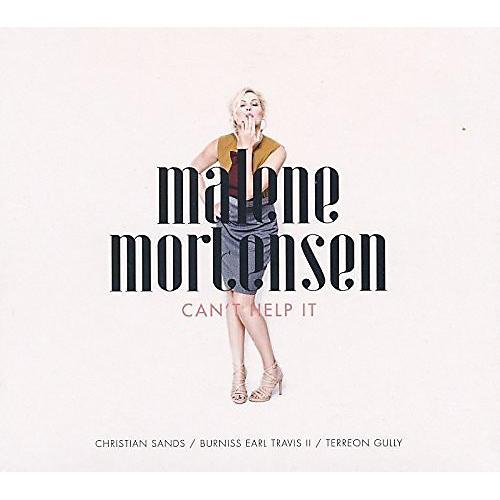 Alliance Malene Mortensen - Can't Help It