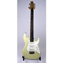 Samick Malibu Solid Body Electric Guitar