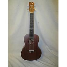 Luna Guitars Malu Concert Ukulele