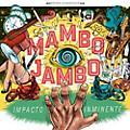 Alliance Mambo Jambo - Impacto Inminente thumbnail