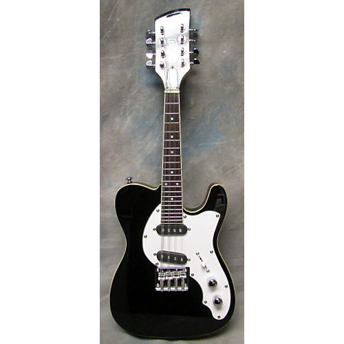 Eastwood MandoCastor Electric Guitar