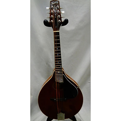 Kentucky Mandolin Acoustic Guitar